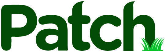Patch.com logo