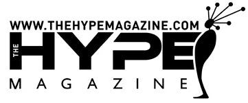 The Hype Magazine Logo