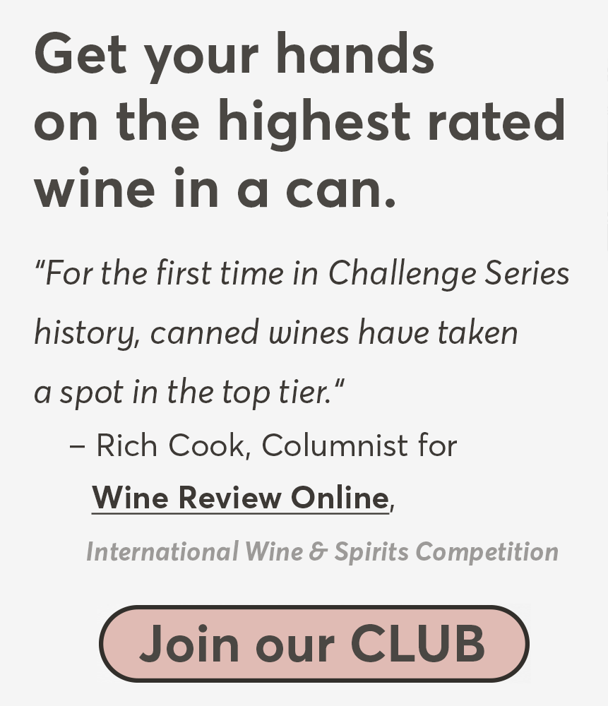 Quote by Rich Cook, Wine Review Online
