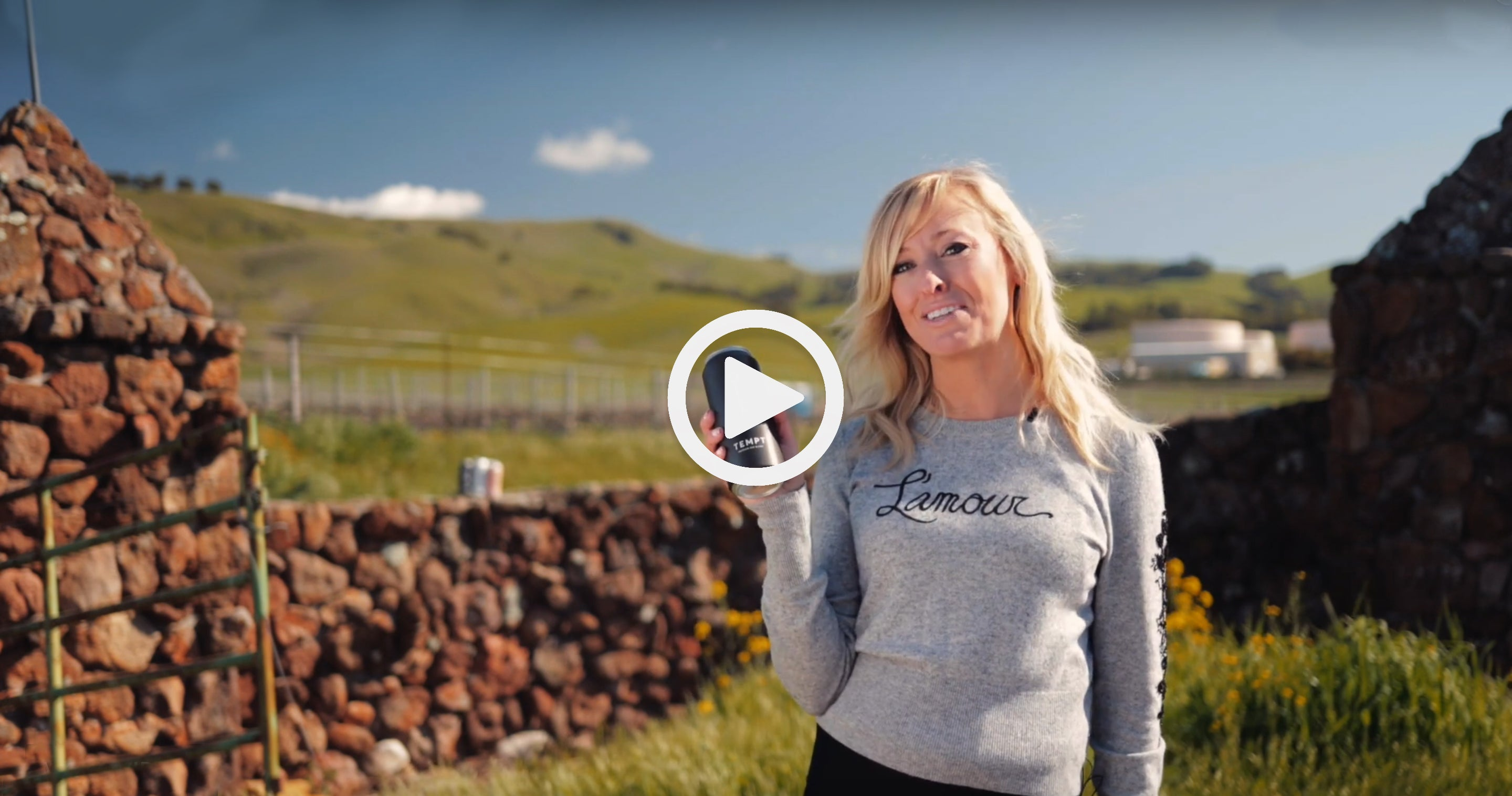 WineSociety Video 'Who We Are'
