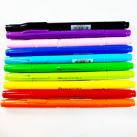Tombow Playcolor 2