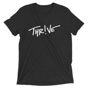 Men's THR!VE Short sleeve t-shirt