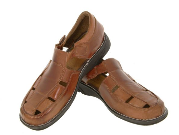 ae317db327b9 Men s Chedron Genuine Hand-Woven Leather Mexican Sandals Huaraches 006