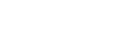 The Goodie Girl Shoppe