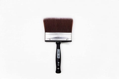 Cling On B Series Brushes