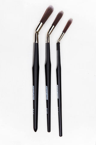 Cling On P Series Brushes