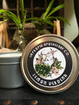 Improper Apothecary Co. 8oz Soy Candles