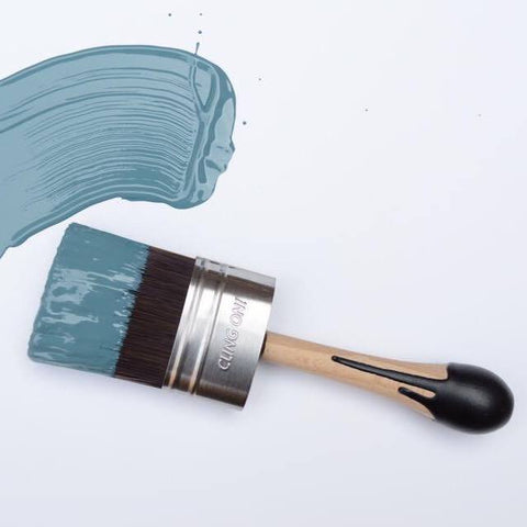 Cling On S Series Brushes (Shorties)