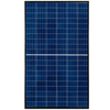 Nickel Iron Off Grid Solar System