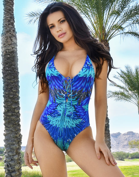 Midnight Calypso One Piece