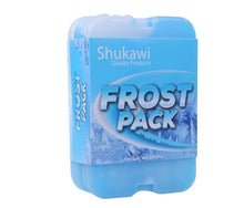 Frost Packs