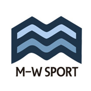 About Brand M-W Sports
