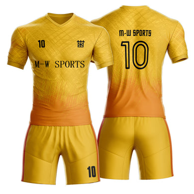 5a013aa917f98 Custom Sublimated Soccer Uniforms | Get a kick out of your own ...