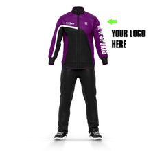 Wholesale School Club No Logo Low Price High Quality Sets Sublimation Sportswear