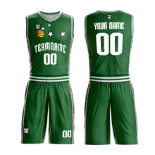 M-W Sports Customized High School Men Jersey Latest Design Your Own Basketball Uniform
