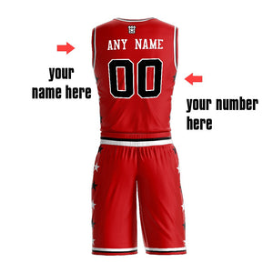 2019 LOW MOQ Latest Design Green And Blue Basketball Jersey China High Quality Jersey Basketball
