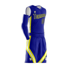 Custom Lightweight Design Your Number Training Sports Jersey Basketball Make In China