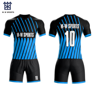 10487d7cc9b85 Custom Sublimated Soccer jerseys with your team name and player name  ,number online custom jerseys