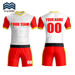cheap custom jerseys customize your own soccer jersey with your tean name and number