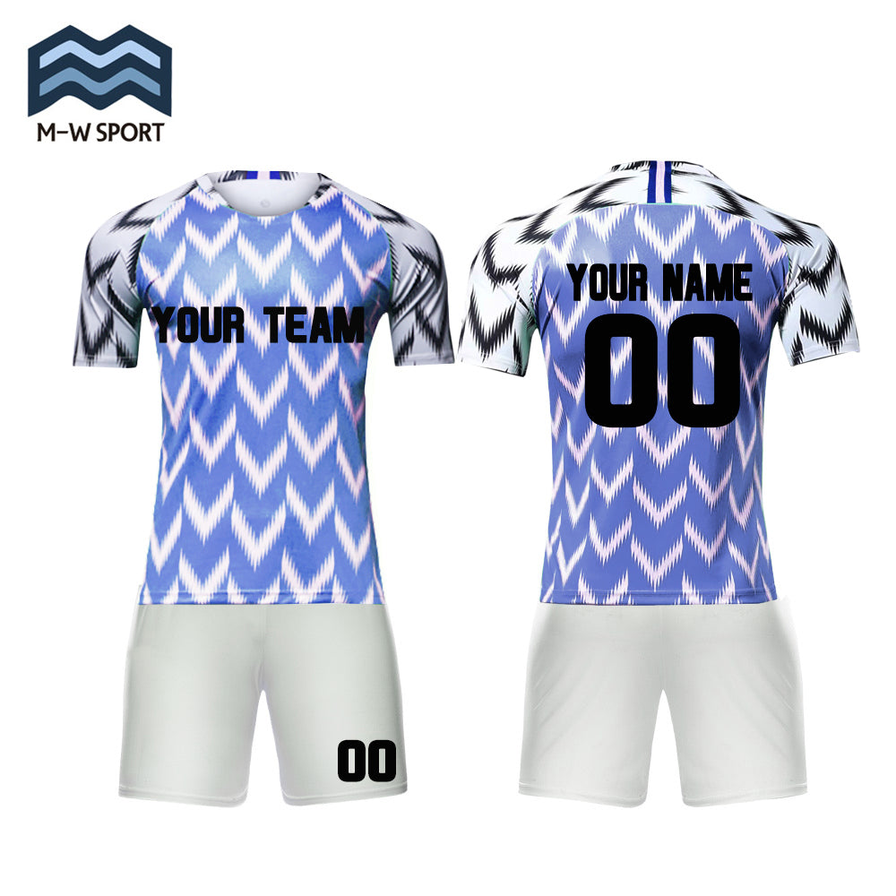 24142d551 Custom Nike Soccer Shirts – EDGE Engineering and Consulting Limited