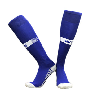 Official Printed Dry Fit Fashion Pattern Sports Socks 2019-2020