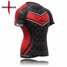custom sublimated rugby jerseys shirts&shorts