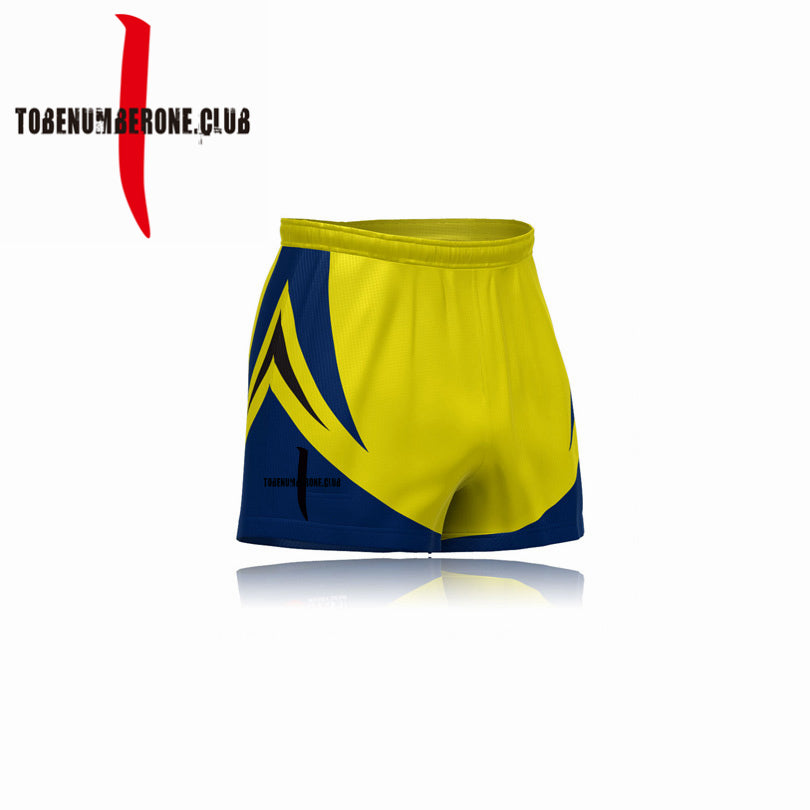 2019-2020 M-W Sports Wholesale Rugby Short Custom Women Rugby Shorts