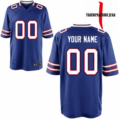Full Sublimation Custom men& women Football Jersey Team Name and Your Numbers