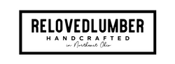 RELOVEDLUMBER, LLC