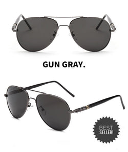 The Expendables Sunglasses are on sale!