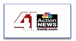 Action41 News