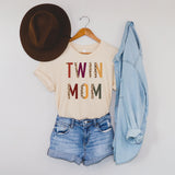 Twin Mom • Shirt • More Colors