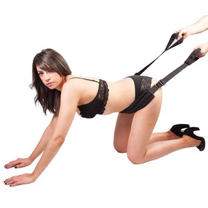 Bondage Equipment