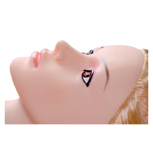 Blow Up Brittany Ultra Realistic Love Doll