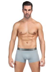 High Quality Modal Panty For Men