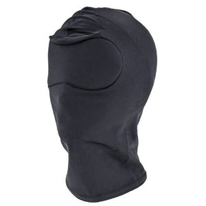 KOUDOU Black Full Deprivation Hood