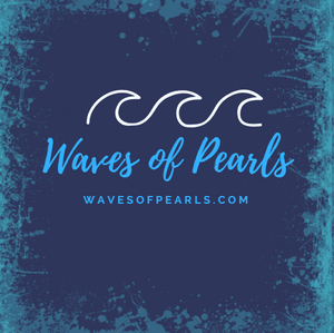Waves of Pearls Boutique