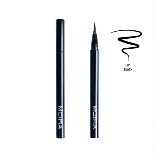Super Ink Liner - Black