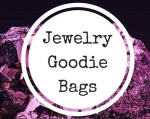Jewelry Grab Bags