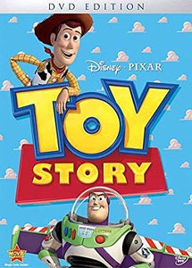 Disney Mystery Grab Bags (Toy Story)