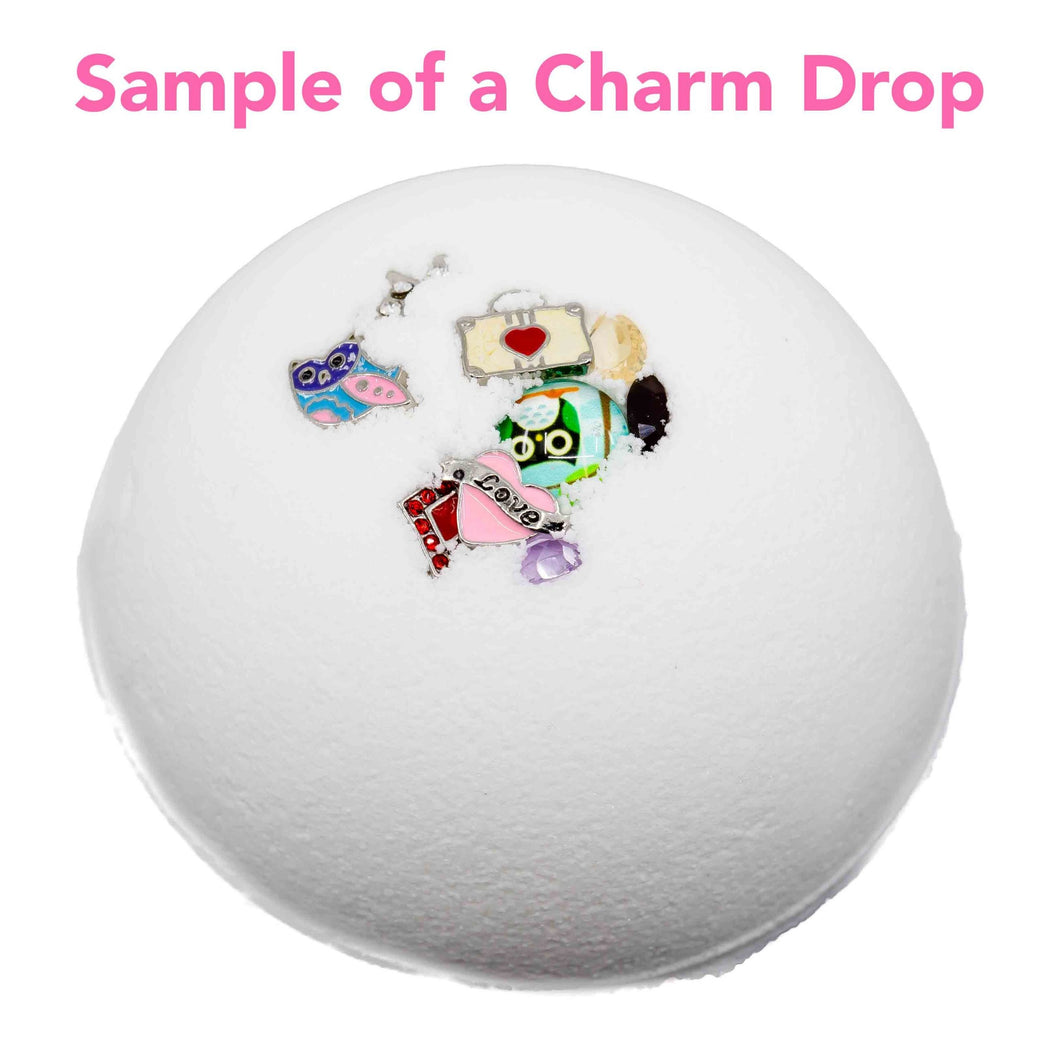 Disney Villains Lucky Charm Bomb