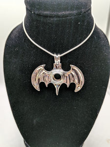 Batman Locket