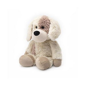 Warmies® - Puppy 13""