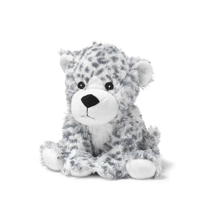 Warmies® - Snow Leopard 13""