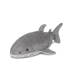 Warmies® - Shark 13""
