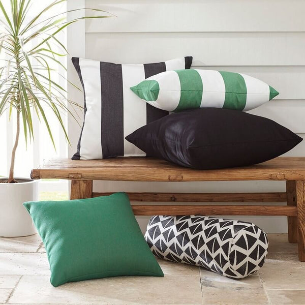 Best Care Instructions For Your Throw Pillows and Covers