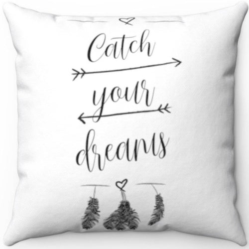 Catch Your Dreams 18