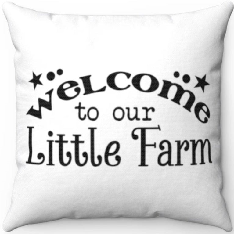 Little Farm 20