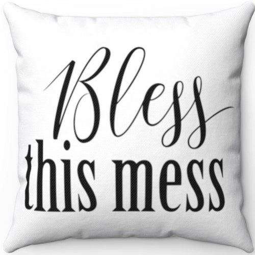 Bless This Mess 18