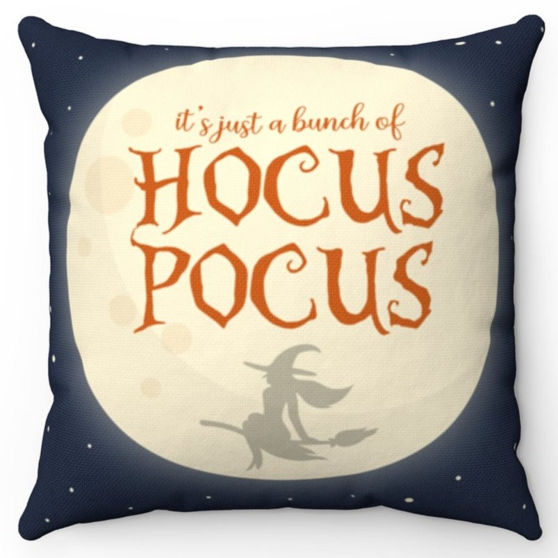 It's Just A Bunch Of Hocus Pocus 18